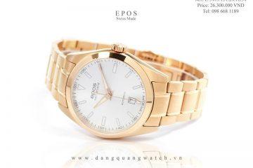 Bí kíp tăng tuổi thọ cho đồng hồ đeo tay