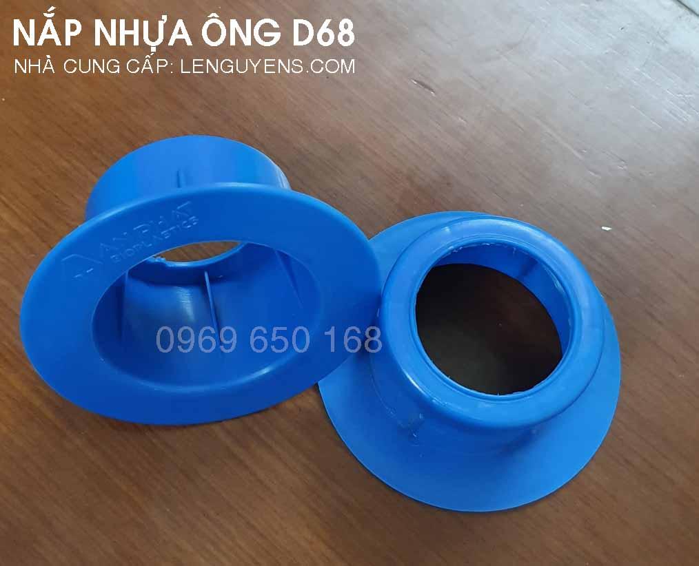 Nap Nhua D68 1